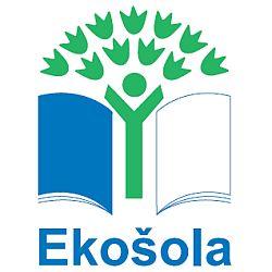 ekosola_logo_2011