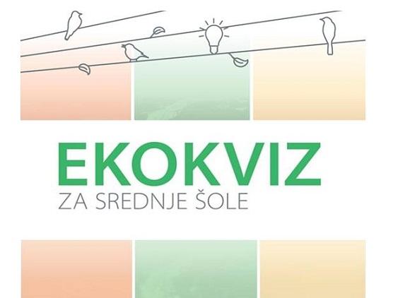 Ikona Ekokviz sš-2