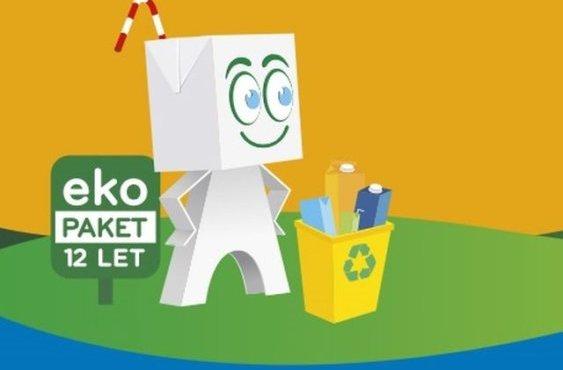 Eko-paket