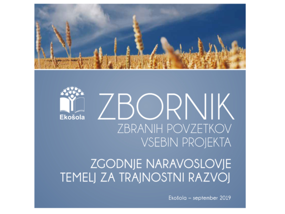 Zbornik ZN web