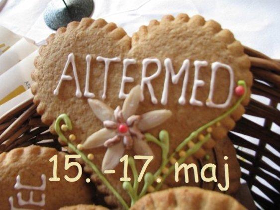 Altermed_srce1