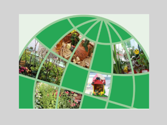 Z roko v roki za okoljsko izobraževanje