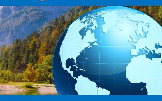 globe web 12.10